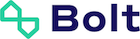 Logo Bolt energie